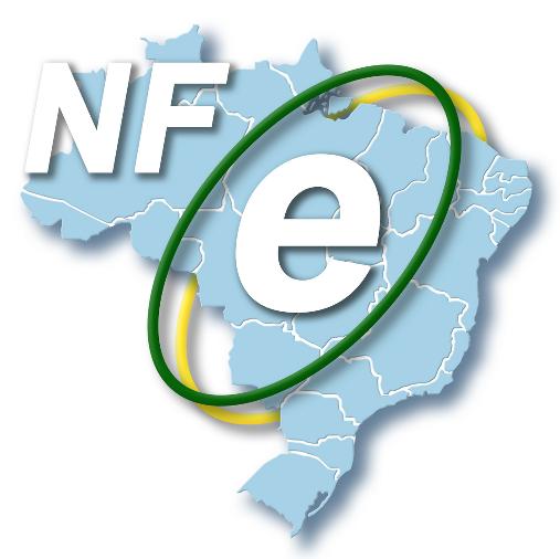 Mudanças na emissão de notas fiscais em 2018: fique por dentro da NF-e 4.0