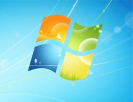 Atenção: você só tem mais um ano para usar o Windows 7 com segurança.